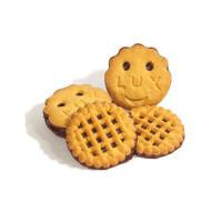 Івасик-Телесик печиво цукрове 1,9кг КЛИМ 383