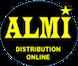 Almi.com.ua